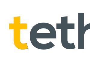 Tether(テザー)