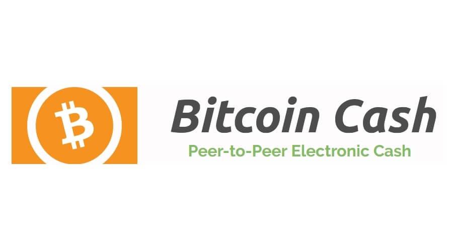 「ビットコインキャッシュ」の画像検索結果