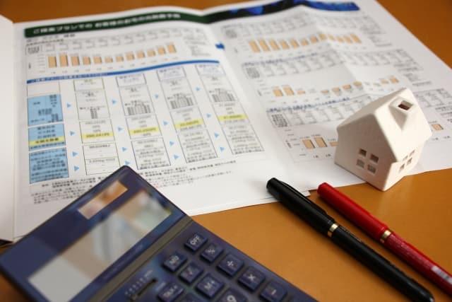 ポイントサイトの資料請求・見積もりで稼ぐ方法