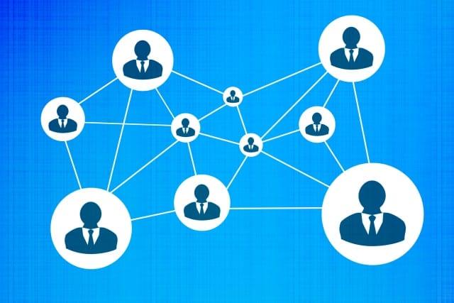 無料登録と資料請求のオススメサイト