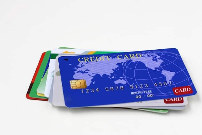 ポイントサイトのクレジットカード作成で稼ぐ方法2