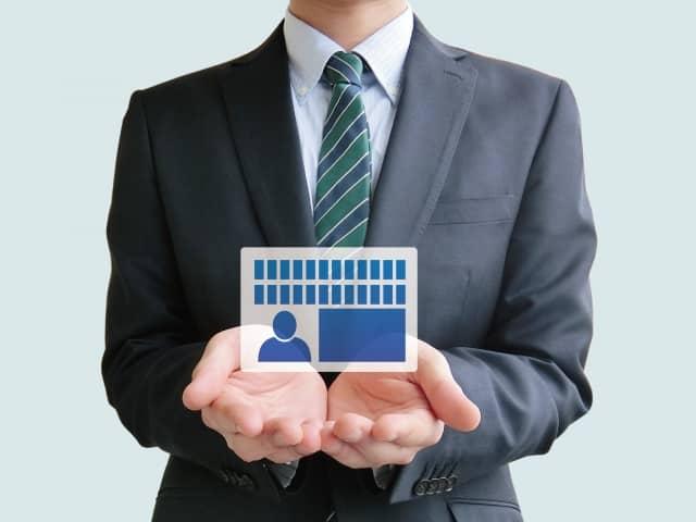 ポイントサイトの無料会員登録で稼ぐ方法とは