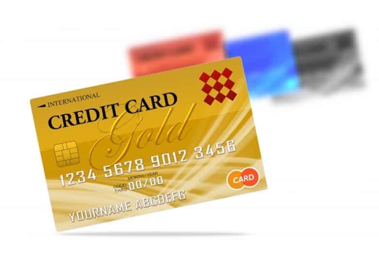 ポイントサイトのクレジットカード作成で稼ぐ方法4