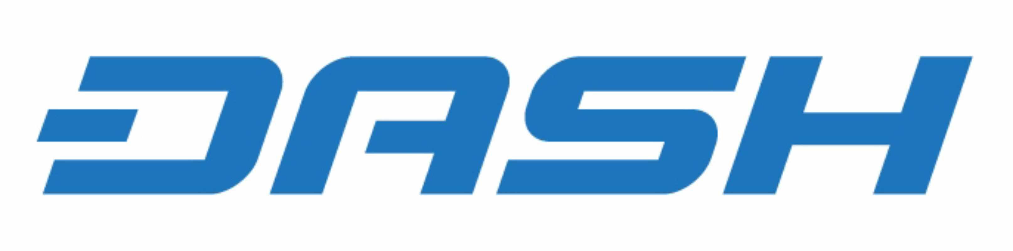 DASH(ダッシュ)とは|仮想通貨の特徴・価格・チャート・購入方法