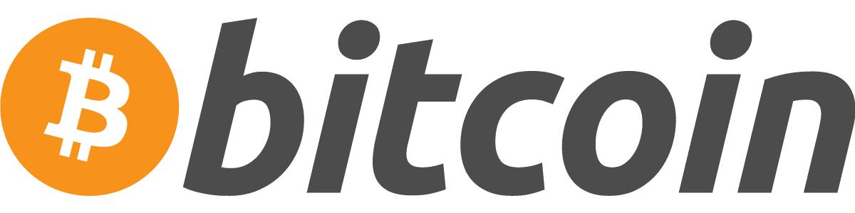 ビットコイン(bitcoin)とは|仮想通貨の特徴・価格・チャート・購入方法