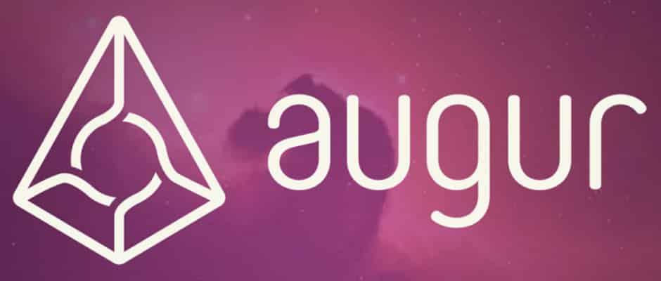 Augur(オーガー)とは|仮想通貨の特徴・価格・チャート・購入方法2