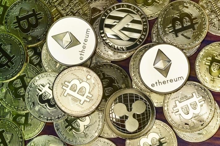 仮想通貨の購入方法とは