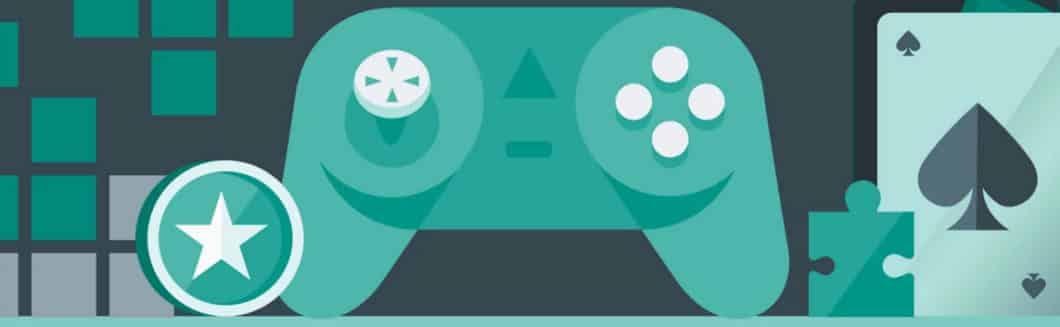 ポイントサイトのWebゲームで稼ぐ方法|Step12