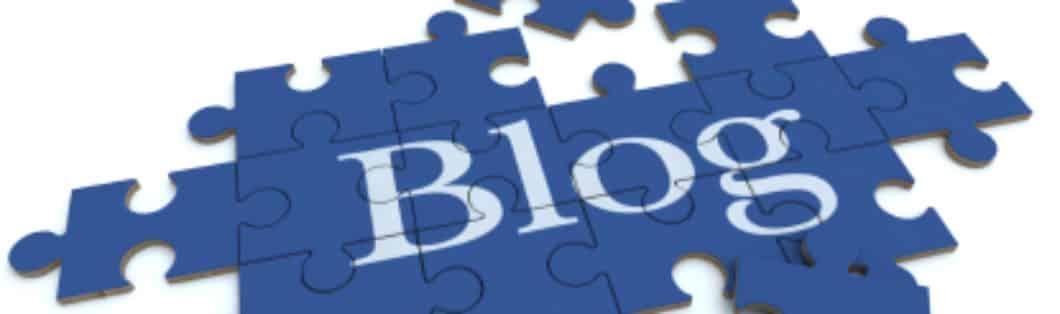 【副業】ブログで稼ぐ方法とは|始め方・やり方などを紹介