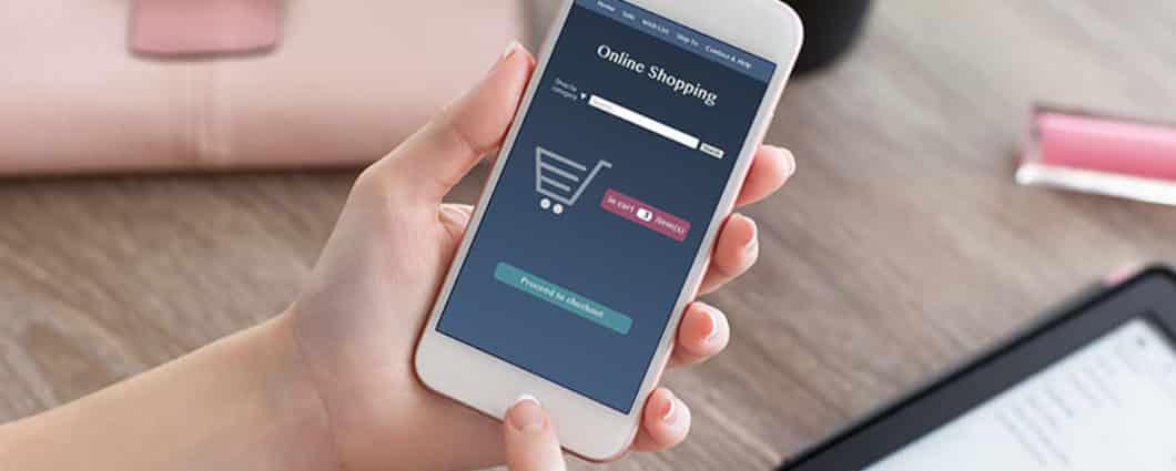 どのネットショップの出店形式を選ぶべきか?