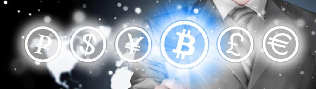 【副業】仮想通貨で稼ぐ方法とは|初心者向けにやり方や仕組みを解説