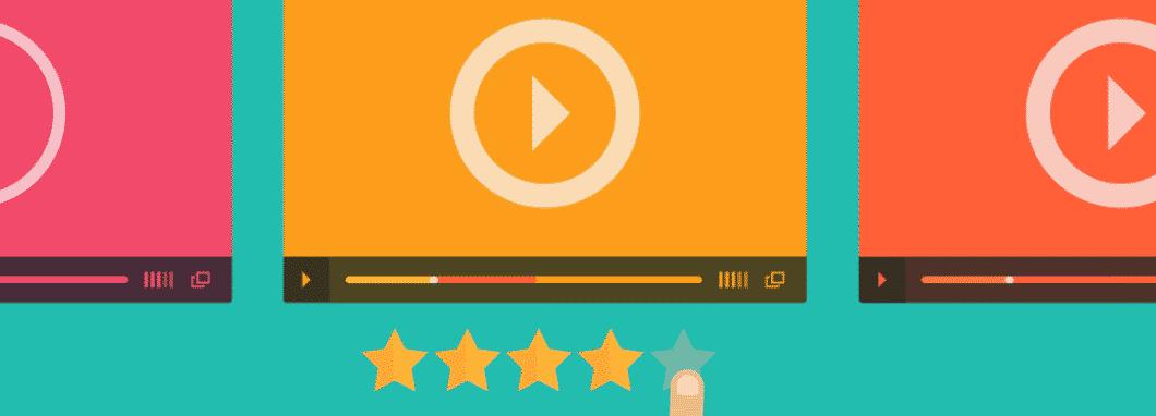 CMや動画視聴で稼ぐ方法|Step7