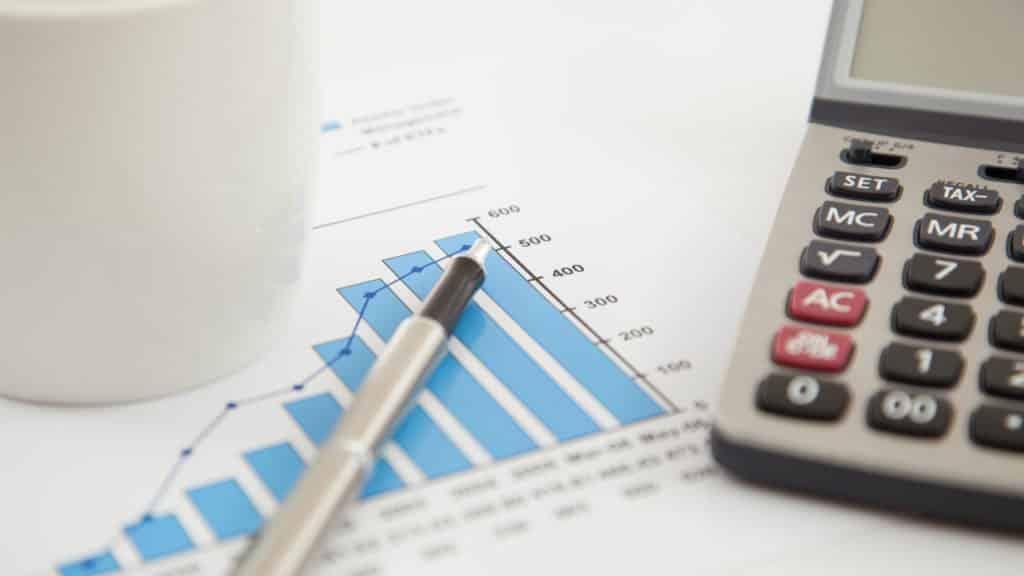 【副業】資産運用で稼ぐ方法とは|初心者向けに仕組・やり方などを解説
