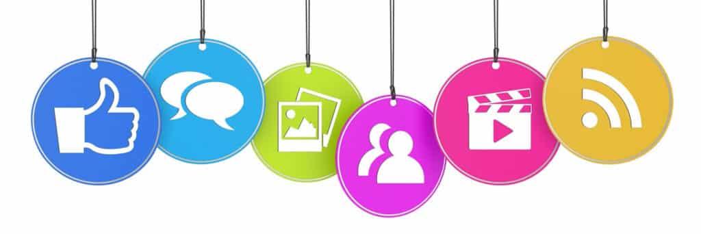 SNS(ソーシャルメディア)アフィリエイトとは|特徴・やり方・メリット・デメリット