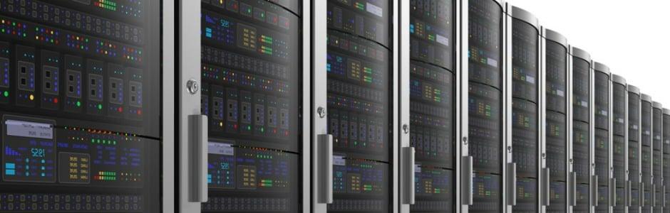 アフィリエイトで最低限知っておきたい「レンタルサーバーの基礎知識|」