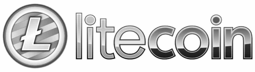 Litecoin(ライトコイン)とは|仮想通貨の特徴・価格・チャート・購入方法
