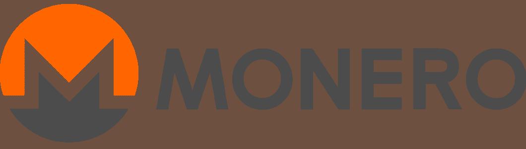 Monero(モネロ)とは|仮想通貨の特徴・価格・チャート・購入方法