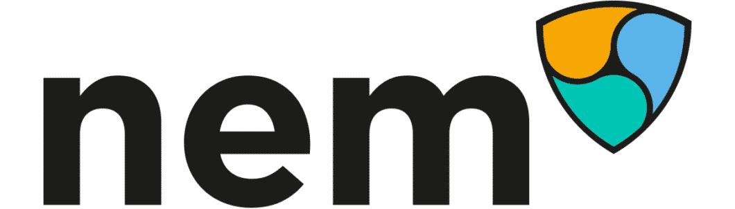 NEM(ネム)とは|仮想通貨の特徴・価格・チャート・購入方法