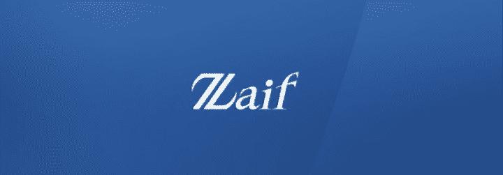 ザイフ(Zaif)の特徴と評判|手数料・アプリの口コミから登録方法まで紹介2