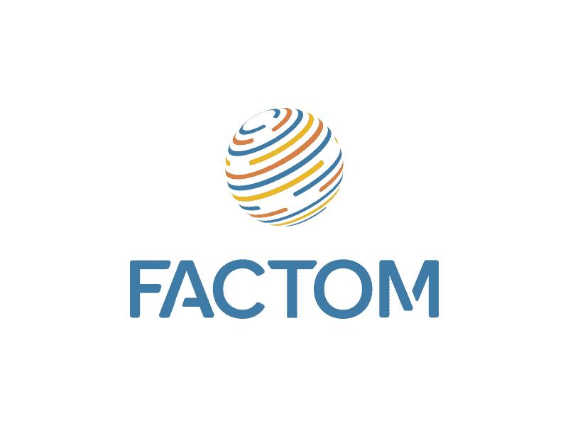 Factom(ファクトム)とは|仮想通貨の特徴・価格・チャート・購入方法・取引所2