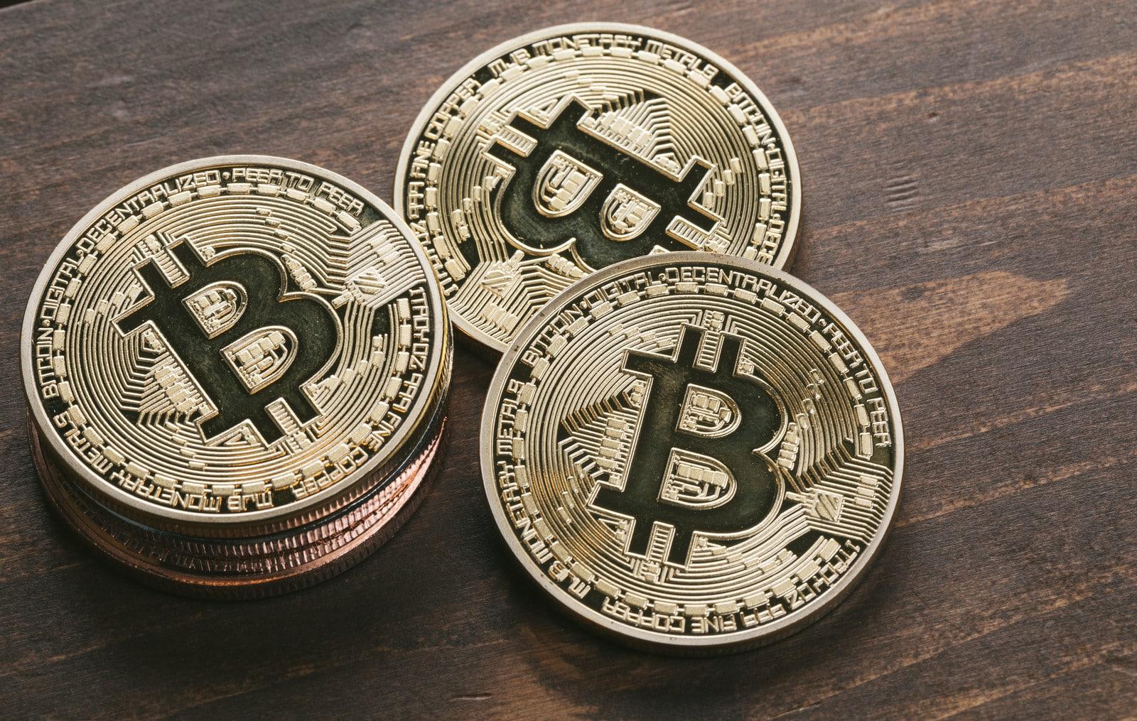 コインチェック(coincheck)の特徴・評判・手数料3