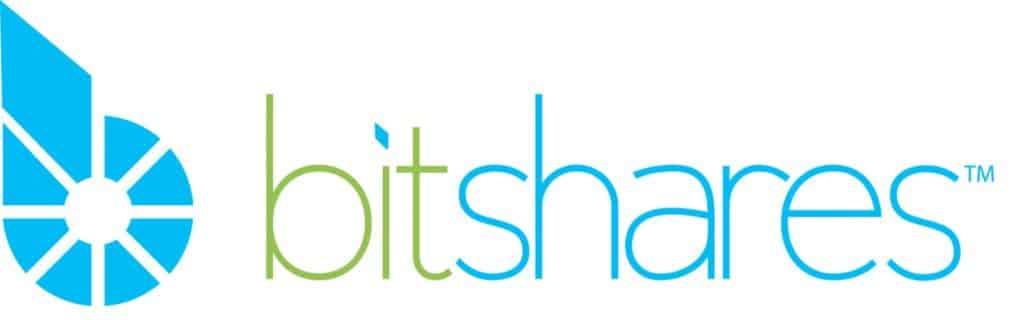 BitShares(ビットシェアーズ)