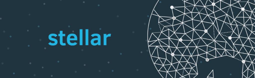 Stellar(ステラ)とは|仮想通貨の特徴・価格・チャート・購入方法