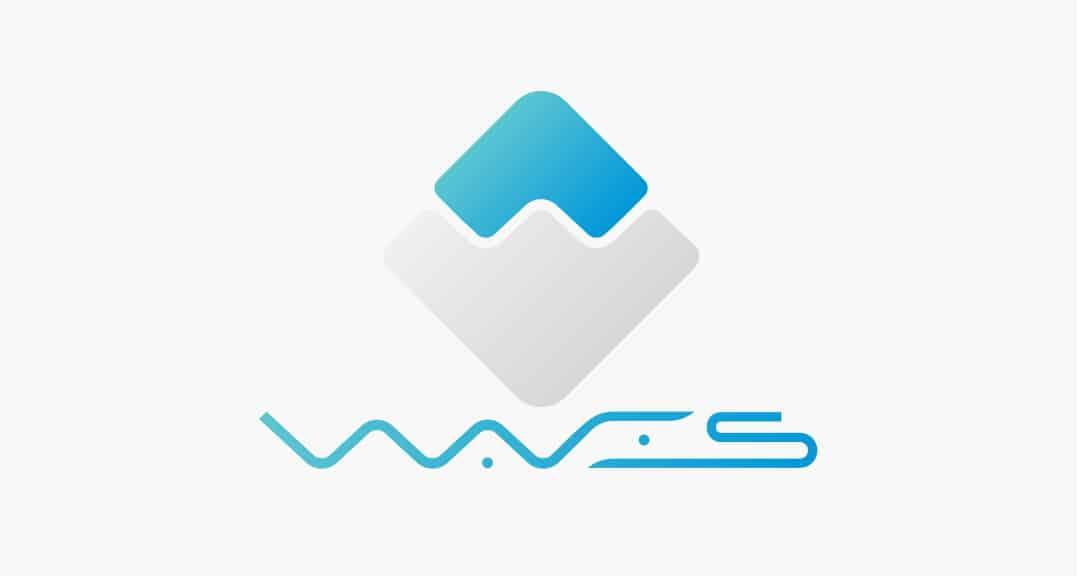 Waves(ウェーブス)とは|仮想通貨の特徴・価格・チャート・取引所