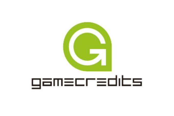 GameCredits(ゲームクレジット)とは|仮想通貨の特徴・価格・チャート・取引所