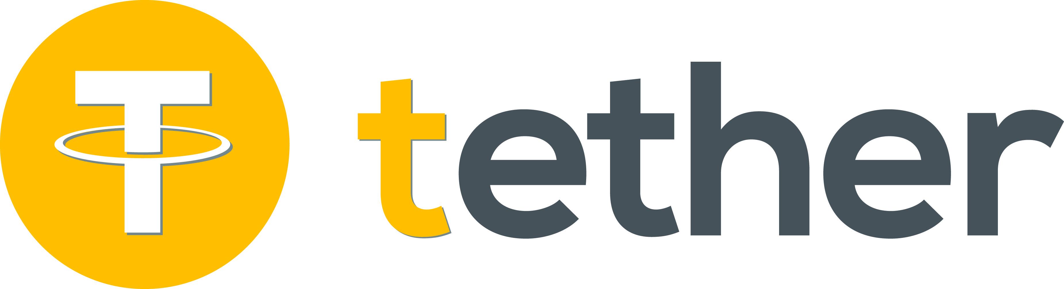 Tether(テザー)とは|仮想通貨の特徴・価格・チャート・購入方法