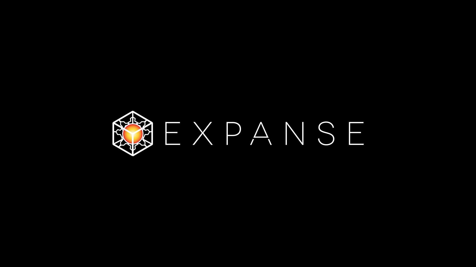 Expanse(エクスパンセ)