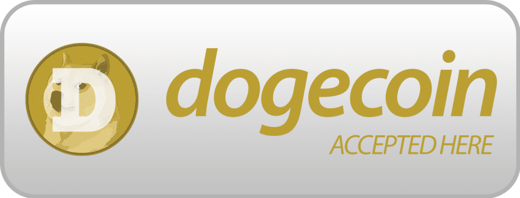 Dogecoin(ドージコイン)とは|仮想通貨の特徴・価格・チャート・取引所