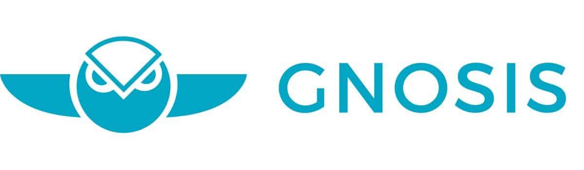 Gnosis(グノーシス)とは|仮想通貨の特徴・価格・チャート・取引所