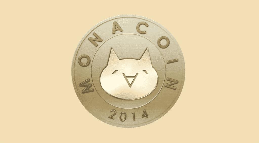 Monacoin(モナーコイン)とは 仮想通貨の特徴・価格・チャート・取引所