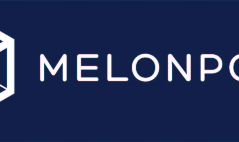 Melon(メロン)