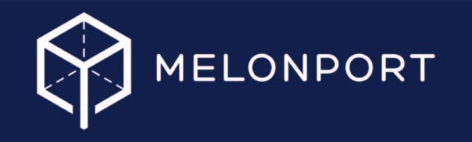 Melon(メロン)とは|仮想通貨の特徴・価格・チャート・取引所