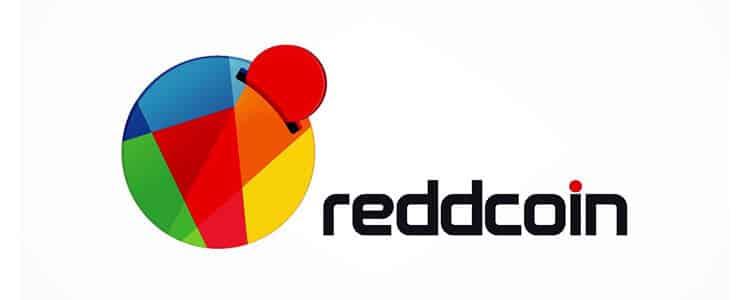 Reddcoin(レッドコイン)