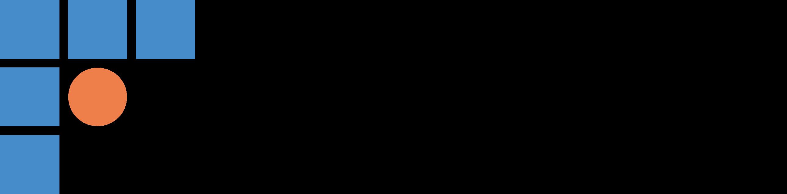 ビットフライヤー(bitFlyer)の特徴・評判・手数料2
