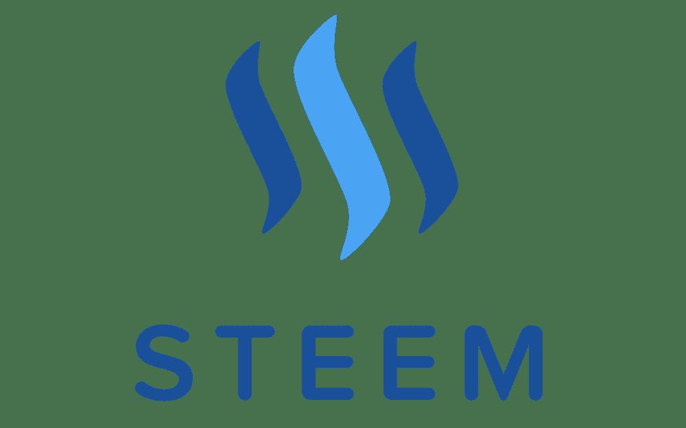 Steem(スチーム)とは|仮想通貨の特徴・価格・チャート・取引所