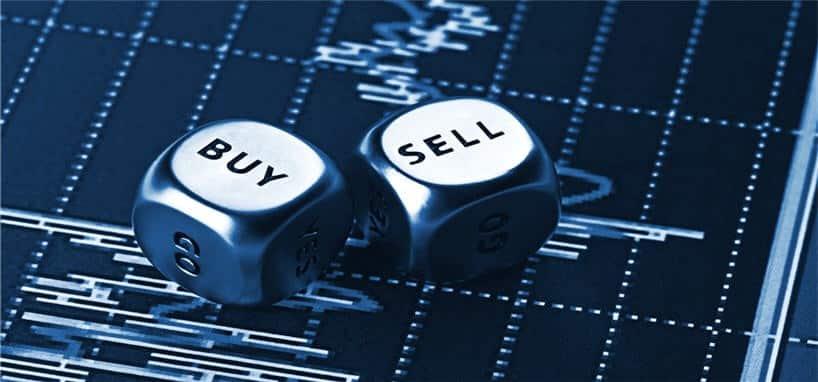 Lisk(リスク)とは|仮想通貨の特徴・価格・チャート・購入方法2