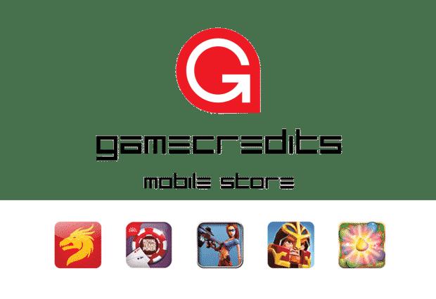 GameCredits(ゲームクレジット)とは|仮想通貨の特徴・価格・チャート・取引所2