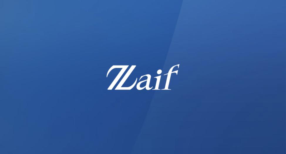 ザイフ(Zaif)アフィリエイト