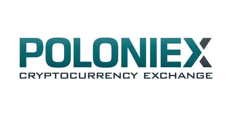 Poloniex(ポロエニックス)の特徴・評判・手数料
