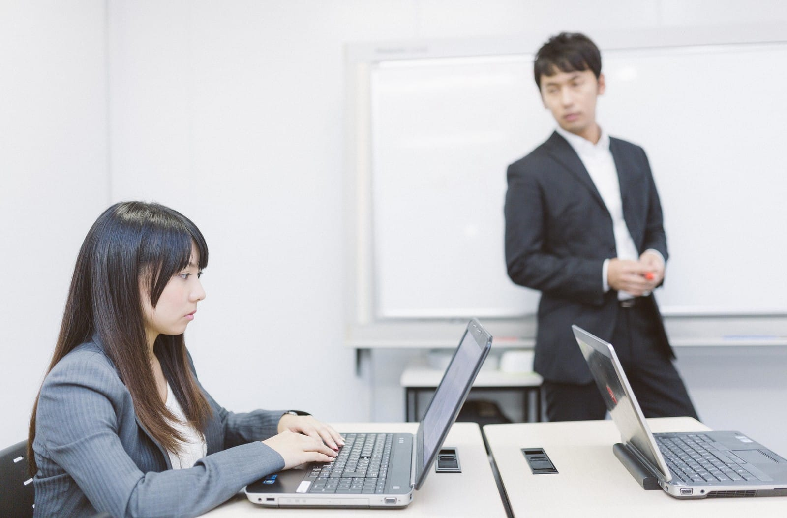 【アフィリエイト・ブログのやり方講座1】まずは仕組みを知ろう ~初心者が稼ぐための道~