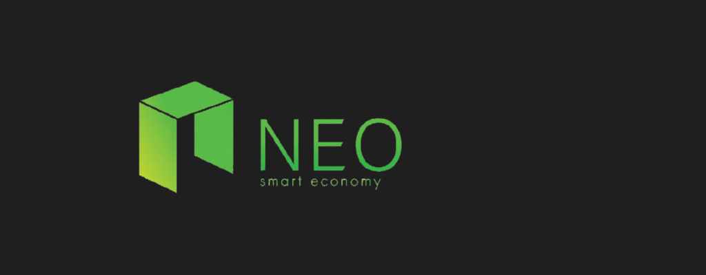NEO(ネオ)の特徴・価格・チャート・取引所2