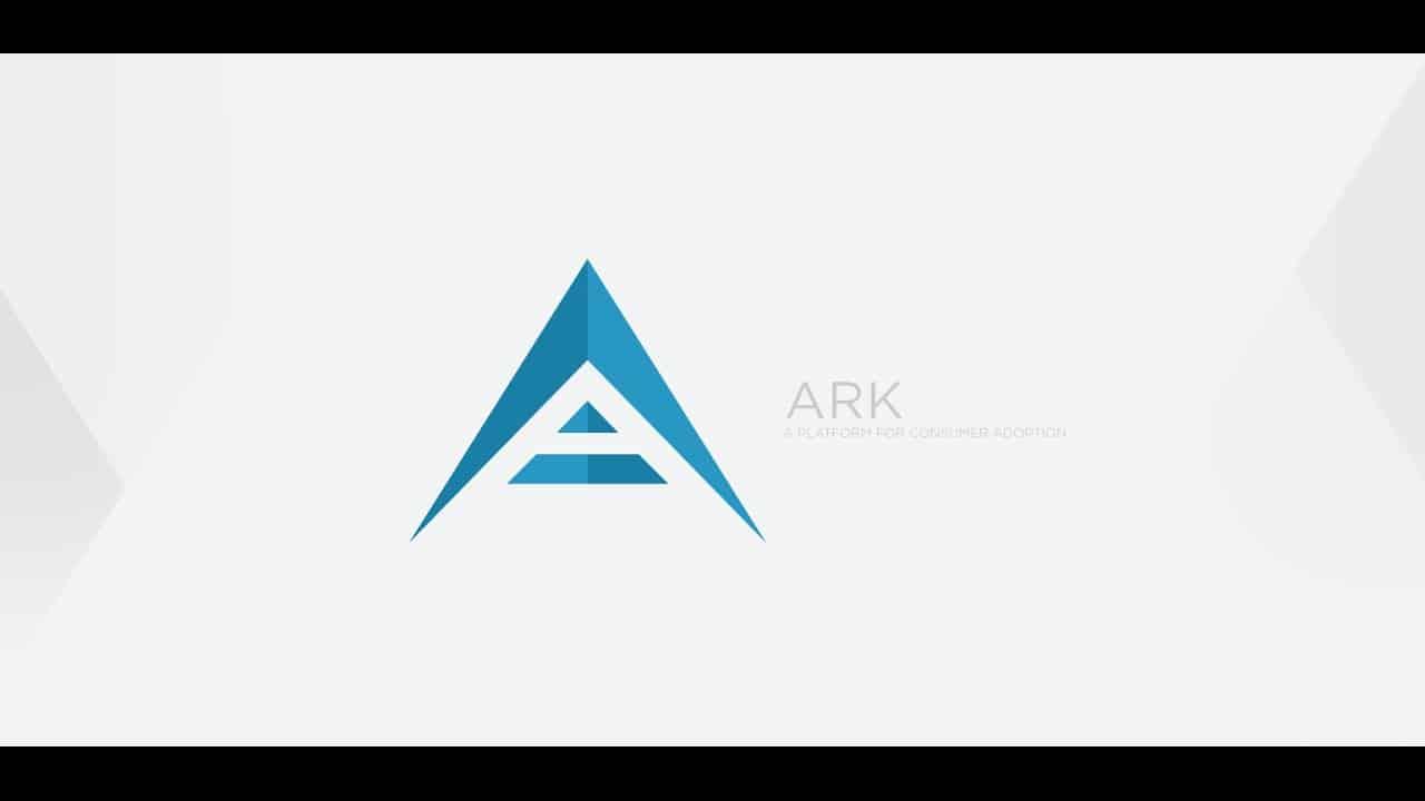 Ark(アーク)とは|仮想通貨の特徴・価格・チャート・取引所