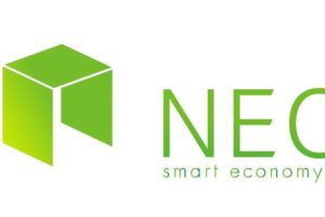 NEO(ネオ)の特徴・価格・チャート・取引所