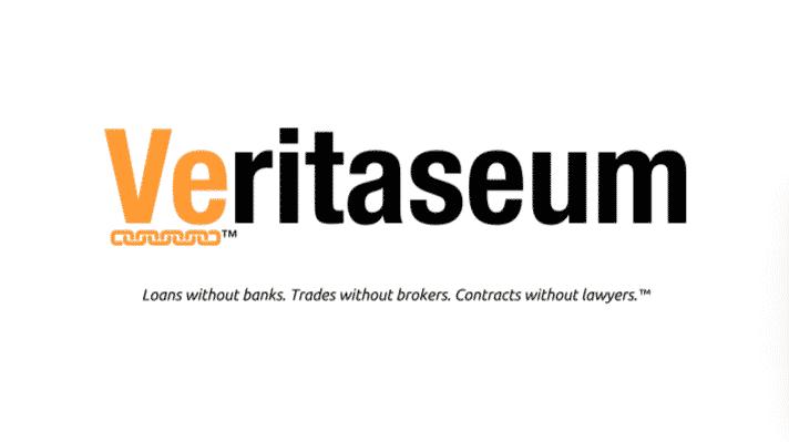 Veritaseum(ヴェリタシアム)
