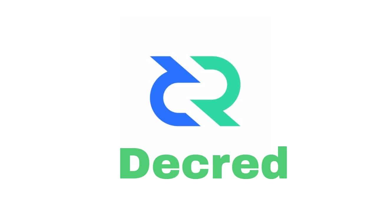 Decred(ディークレッド)とは|仮想通貨の特徴・価格・チャート・取引所