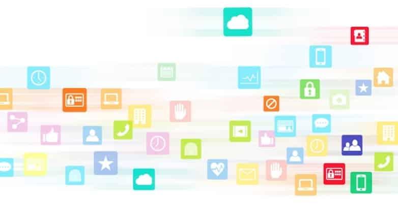 Bittrex(ビットレックス)の特徴と評判|手数料・アプリの口コミから登録方法まで紹介6